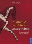cover_anatomie_buch