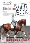 cover_direkt_72dpi