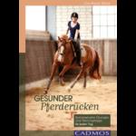 cover_gesunder_pferderuecken