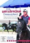 cover_graef_unerschrocken