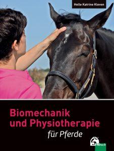 Titelbild Biomechanik