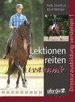 lektionen_72