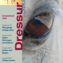 Schnäppchen der Woche: Sammelband 2009 zum halben Preis