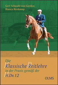 Zitat: Die Reiterhand