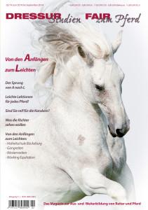 Cover: Von den Anfänge zum Leichten
