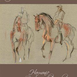 Kleine, feine Auflage: Das Eckart Meyners-Buch ist wieder da!