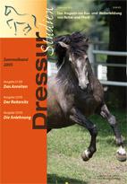 Schäppchen der Woche: Sammelband 2005 zum halben Preis