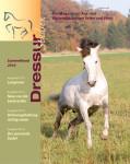 Titelbild Sammelband 2010